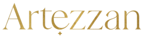 Artezzan